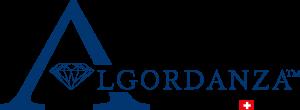 Logo Algordanza Swissmade transparent [Konvertiert]