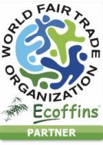 Bestattungen_Pfaffinger_Oeko-Bio-Sarg_Fairtrade